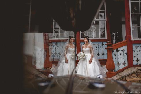Casamento-0055-36018.jpg