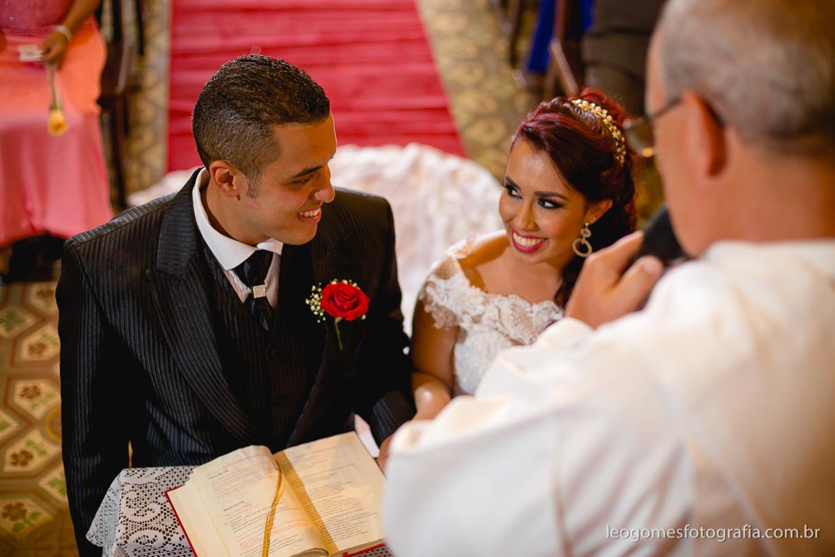 Casamento-0074-0365
