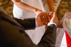 Tacyana e Breno-Casamento (66)
