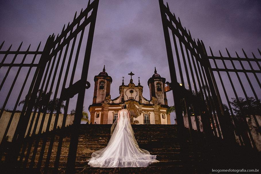 Casamento em Ouro Preto , ensiao em Ouro preto