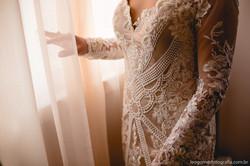 Casamento-0034-0231