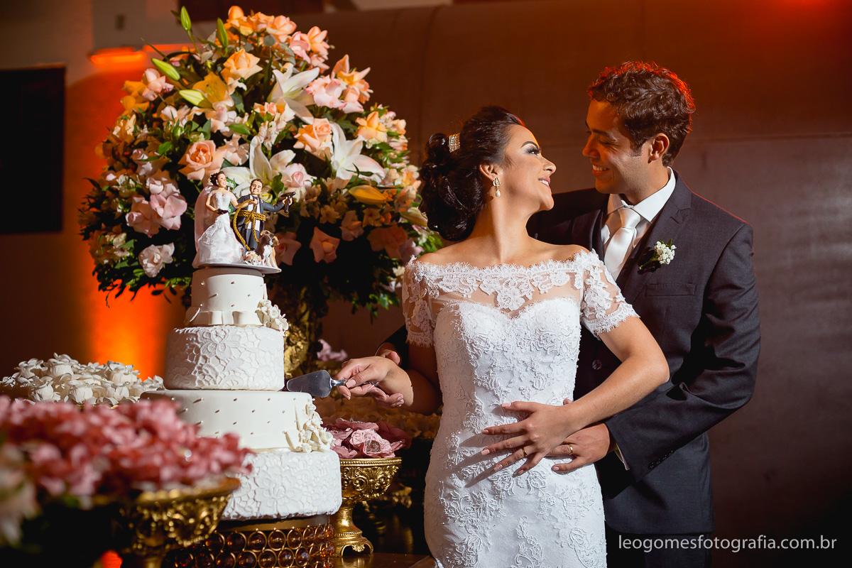Casamento Alessandra- (112)