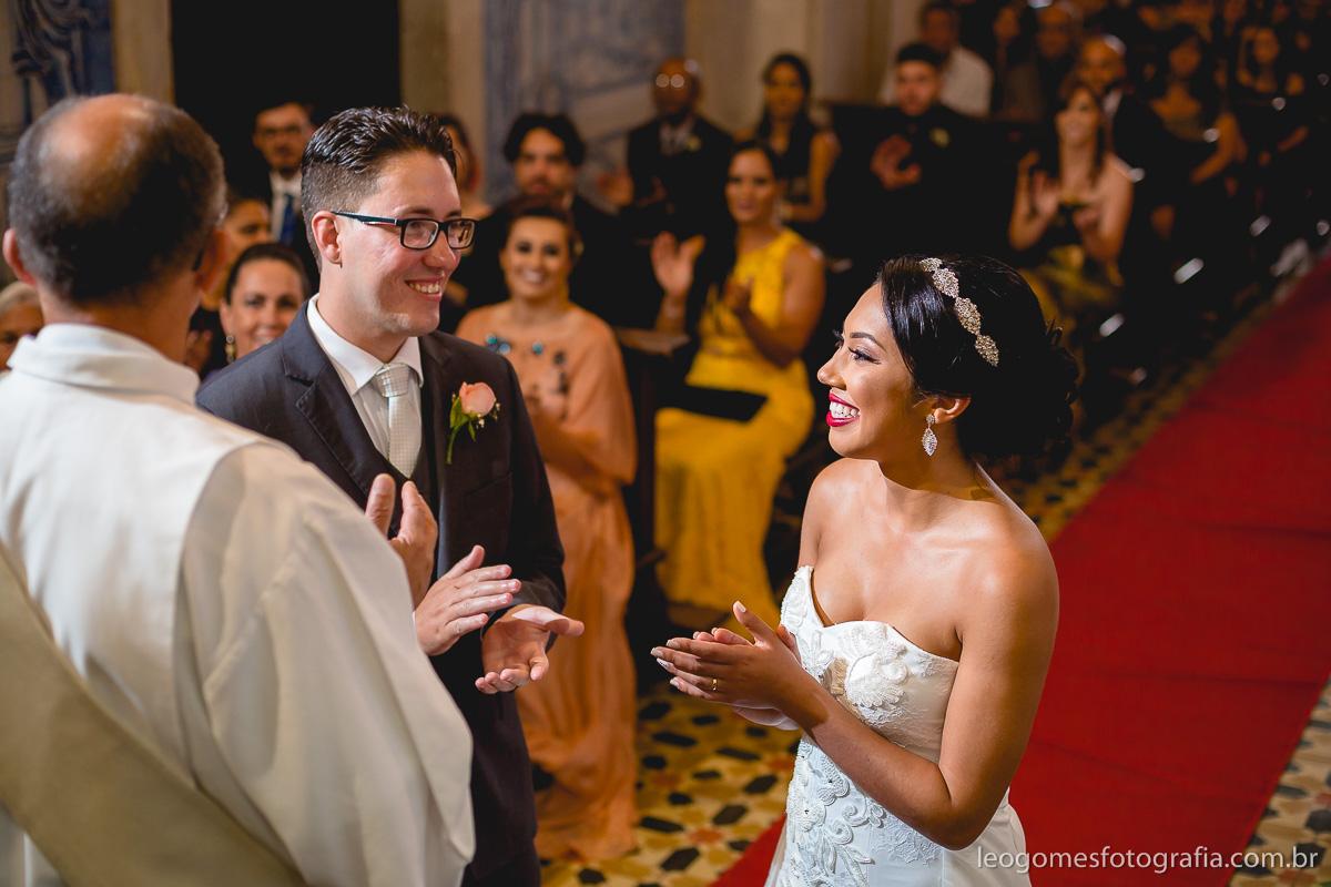 Casamento-0071-6181