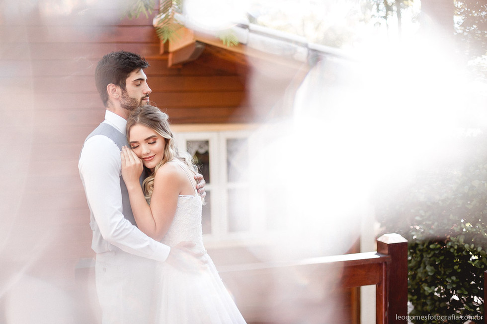 Editorial-casamento-casa-de-campo-0022-9