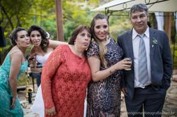 Tainara-e-Braulio-8388.jpg