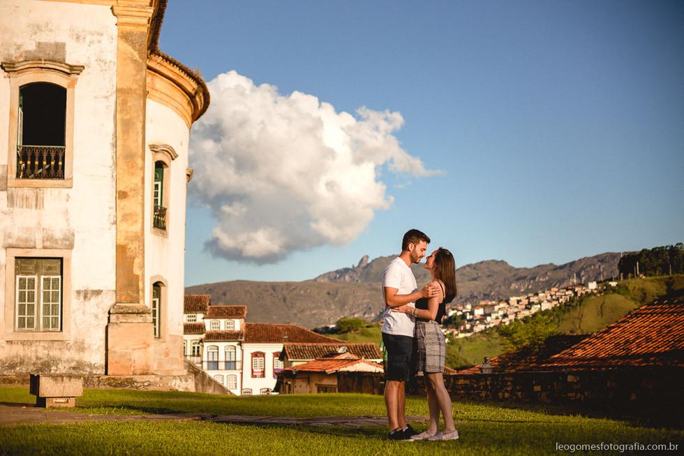Ensaio-Ouro-Preto-1367.jpg