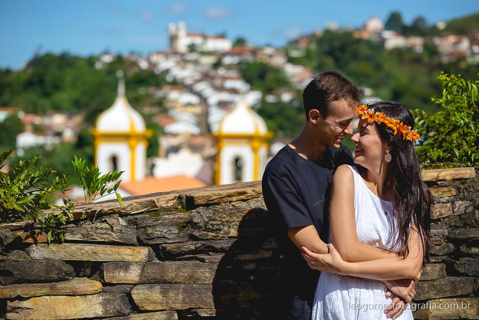 Debora e Rafael-0019-8906.JPG