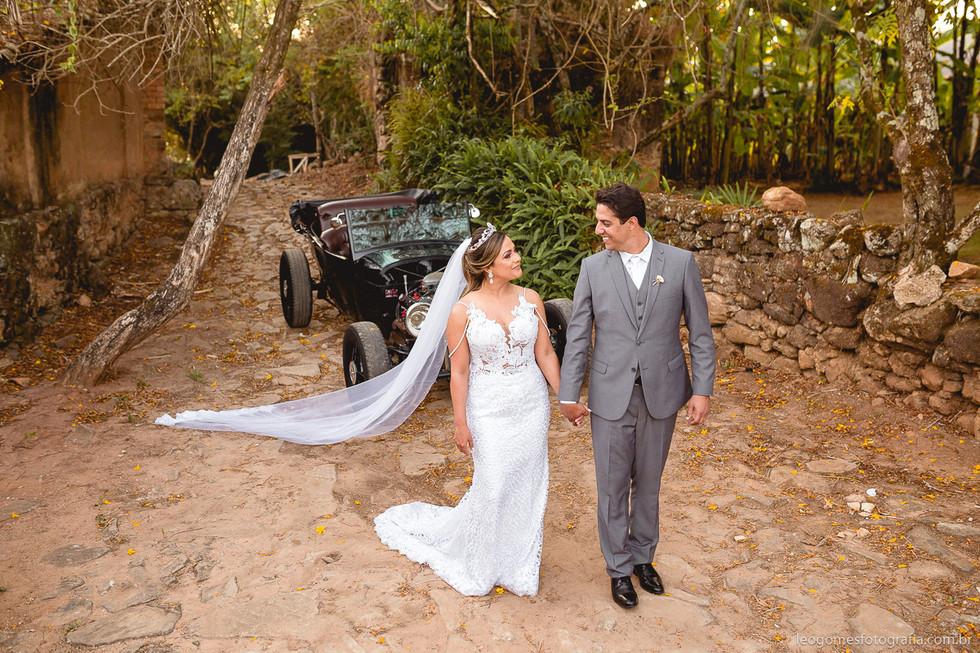 Casamento-0995-5347.jpg