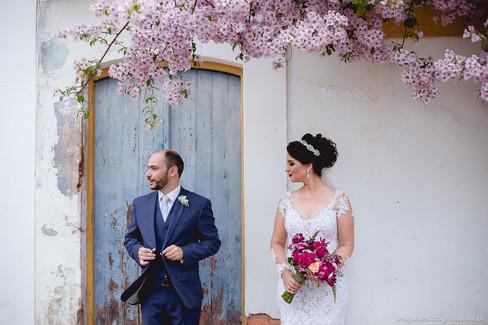 Casamento-0057-5789.jpg