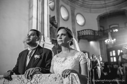 Tacyana e Breno-Casamento (79)