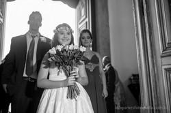 Casamento Priscila e Lucas-0007-7852.JPG