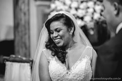 Casamento-0054-2070
