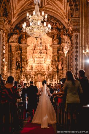 Casamento-em-ouro-preto-Mariana-0052-449