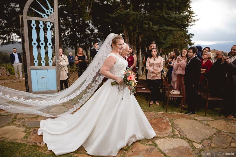 Casamento-0433-6436.jpg