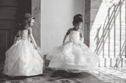Casamento-0032-0330
