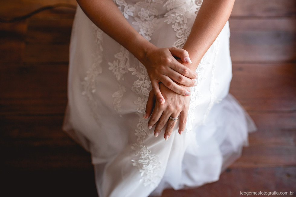 Casamento-lu-Gui-0189-7622.jpg