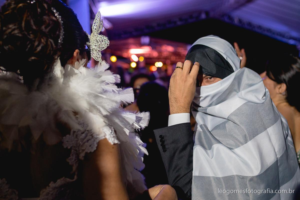 Casamento-0200-5664