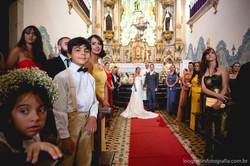 Casamento-0046-30748
