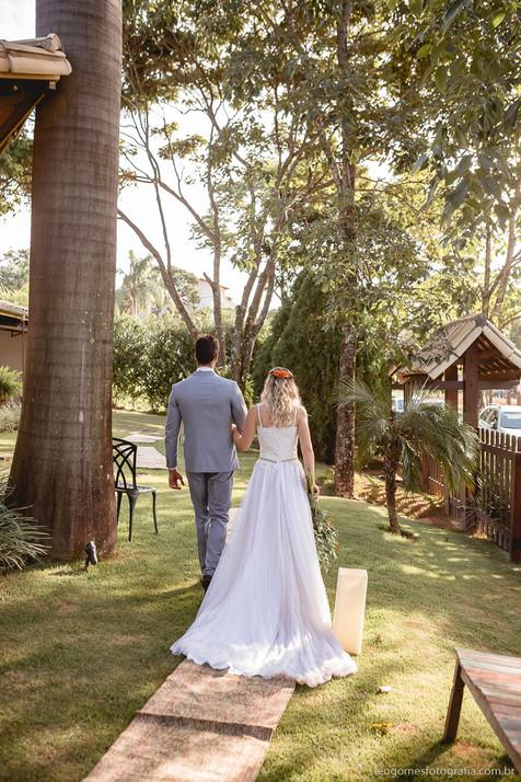 Editorial-casamento-casa-de-campo-0086-9