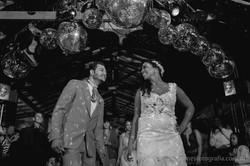 Casamento Priscila e Lucas-0092-2405.JPG