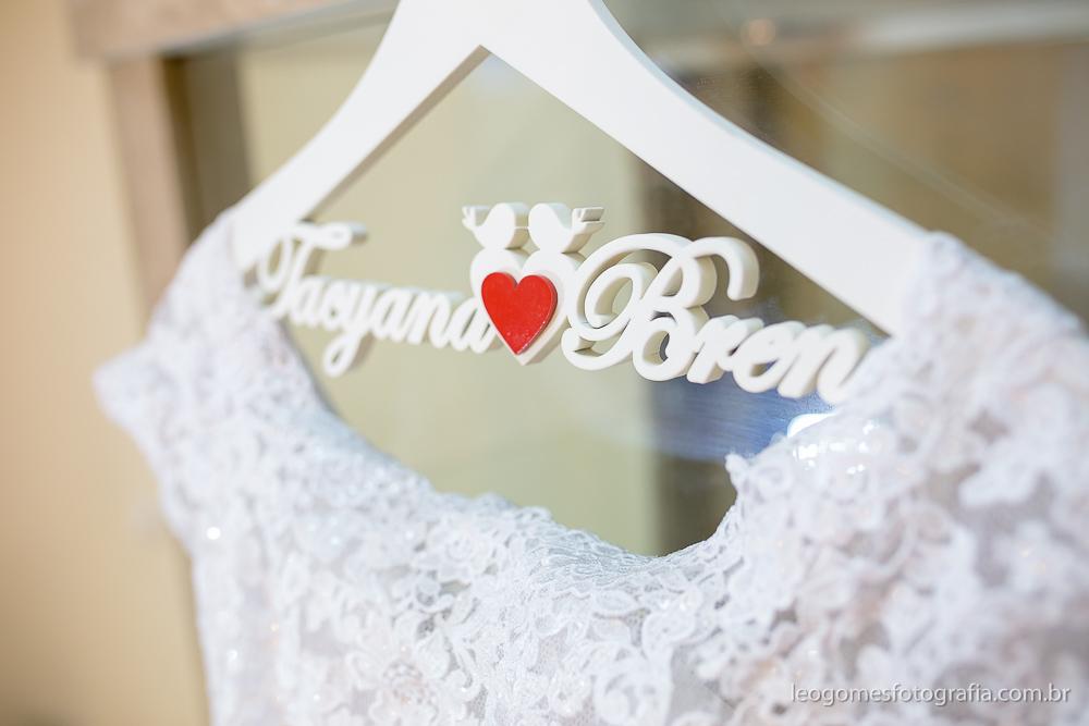 Casamento-tacyana-0101-5108