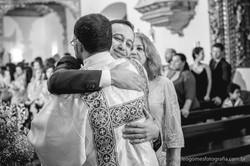Casamento-0027-30610
