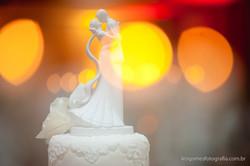 Tacyana e Breno-Casamento (118)