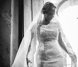 Tacyana e Breno-Casamento (45)