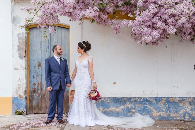 Casamento-0058-7254.jpg