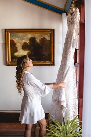 Casamento-0109-9113.jpg