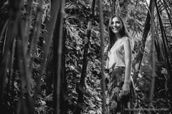 Ana-Laura-0074-4008