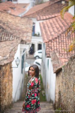 Maria-Carla-0009-5999