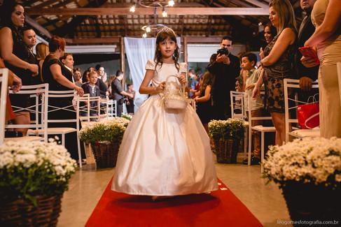 Casamento-0056-1254.jpg