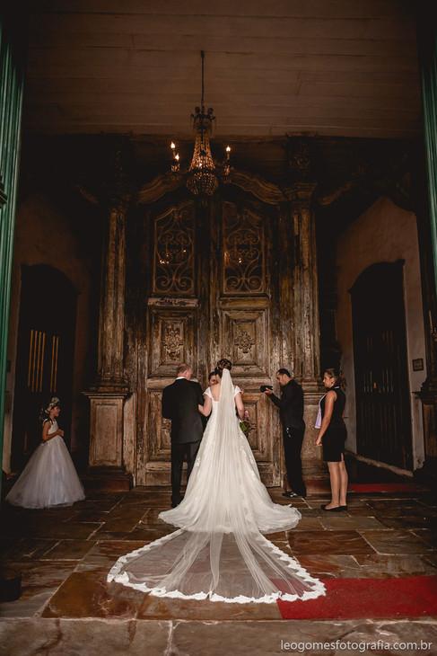 Casamento-em-ouro-preto-Mariana-0047-449