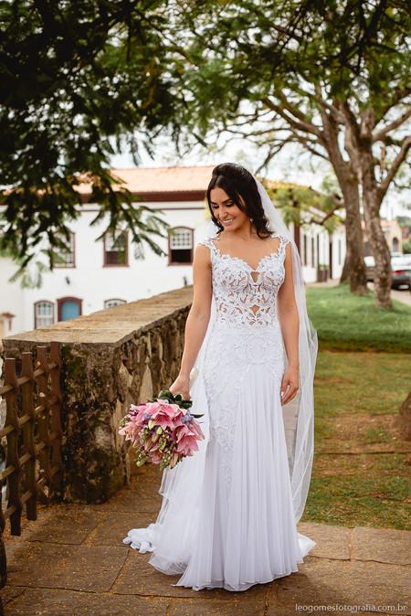 Casamento-0666-2880.jpg
