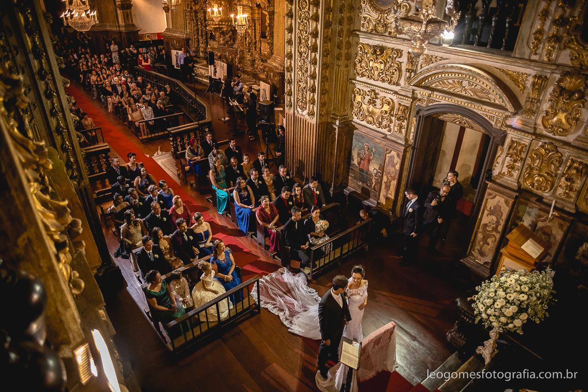 Casamento Alessandra- (68)