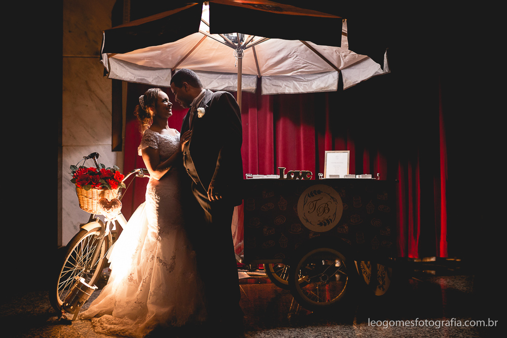 Tacyana e Breno-Casamento (195)