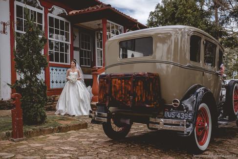 Casamento-0051-36012.jpg