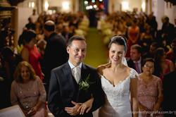 Casamento-0106-30937