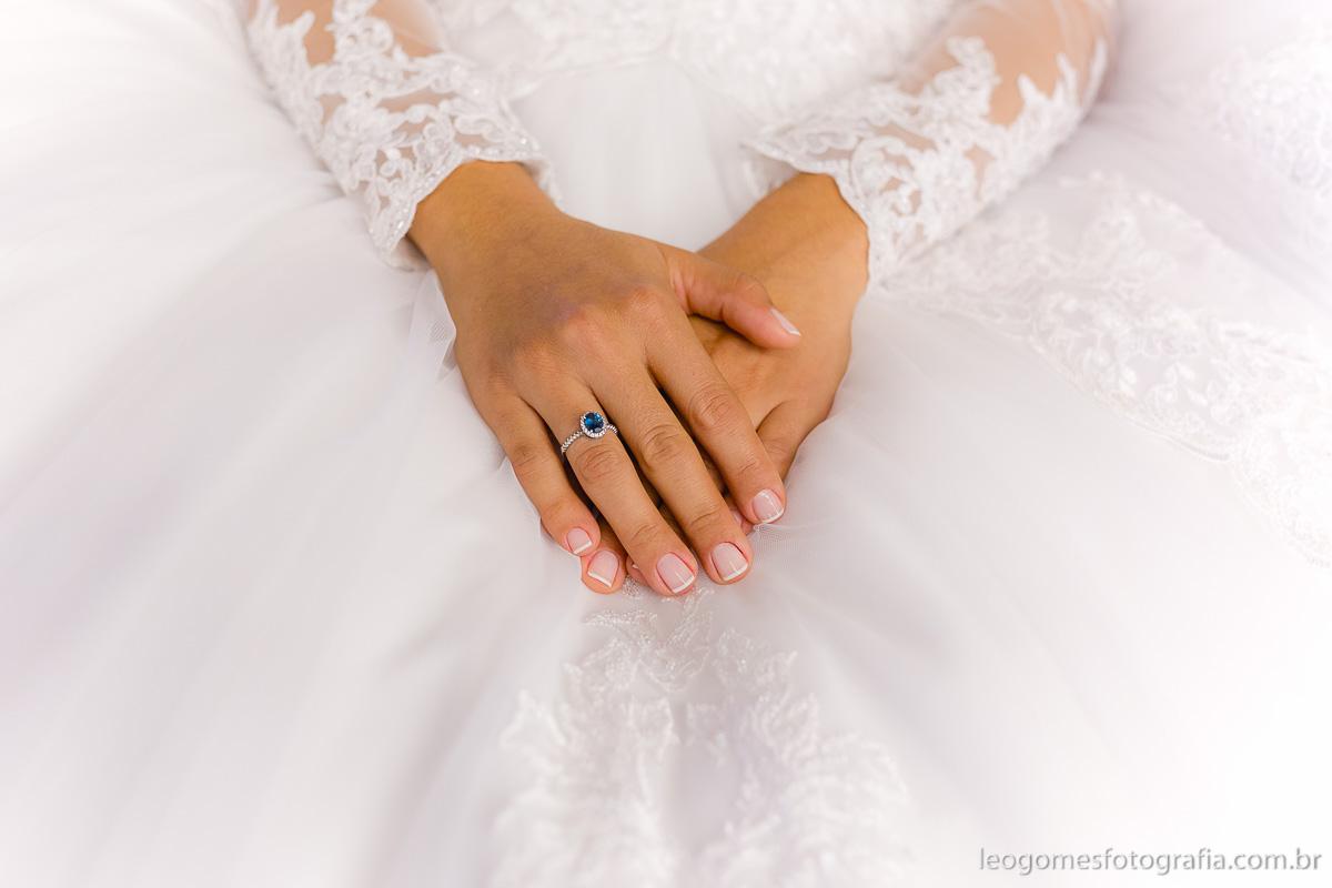 Casamento Leticia (27)