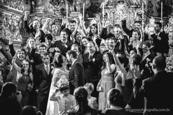 Casamento Alessandra- (95)