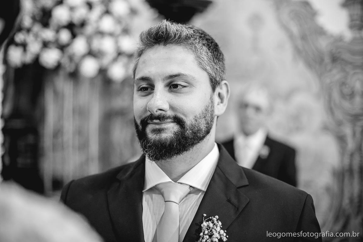 Casamento Leticia (58)