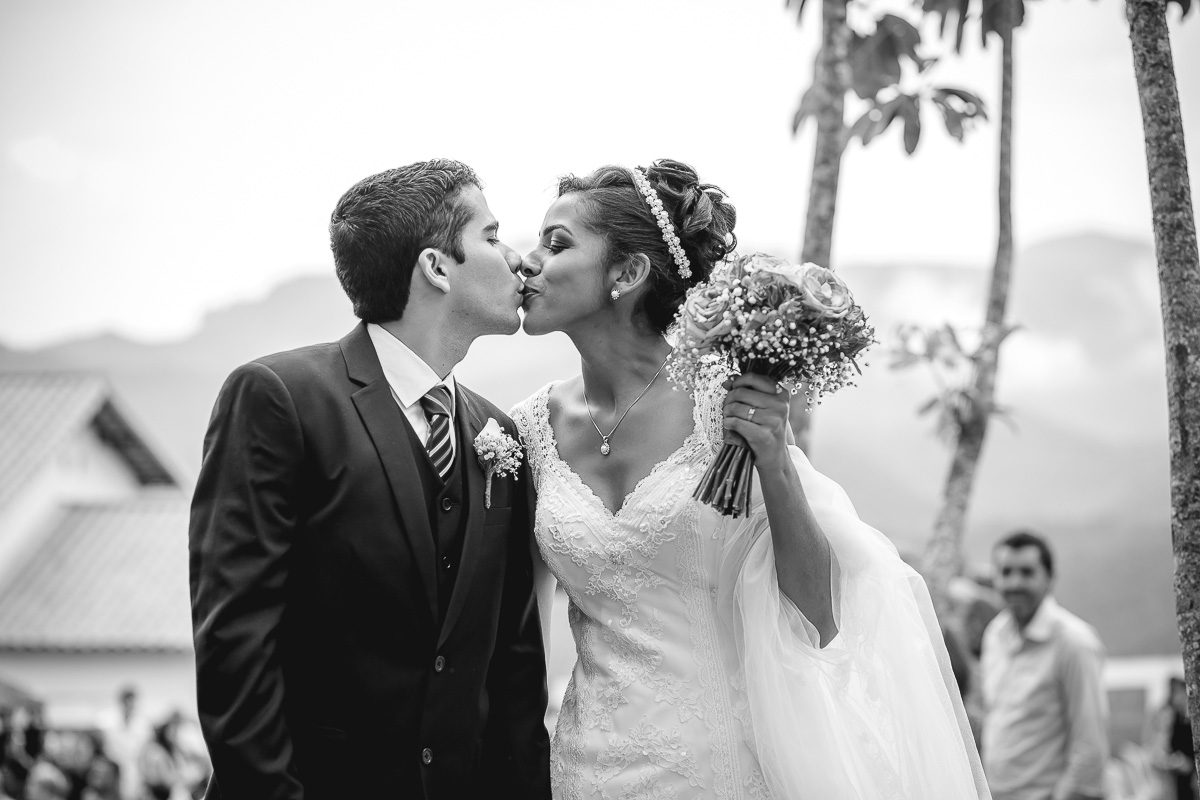 Casamento-0473.JPG