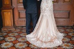 Casamento-0043-0599