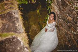 Casamento Leticia (115)