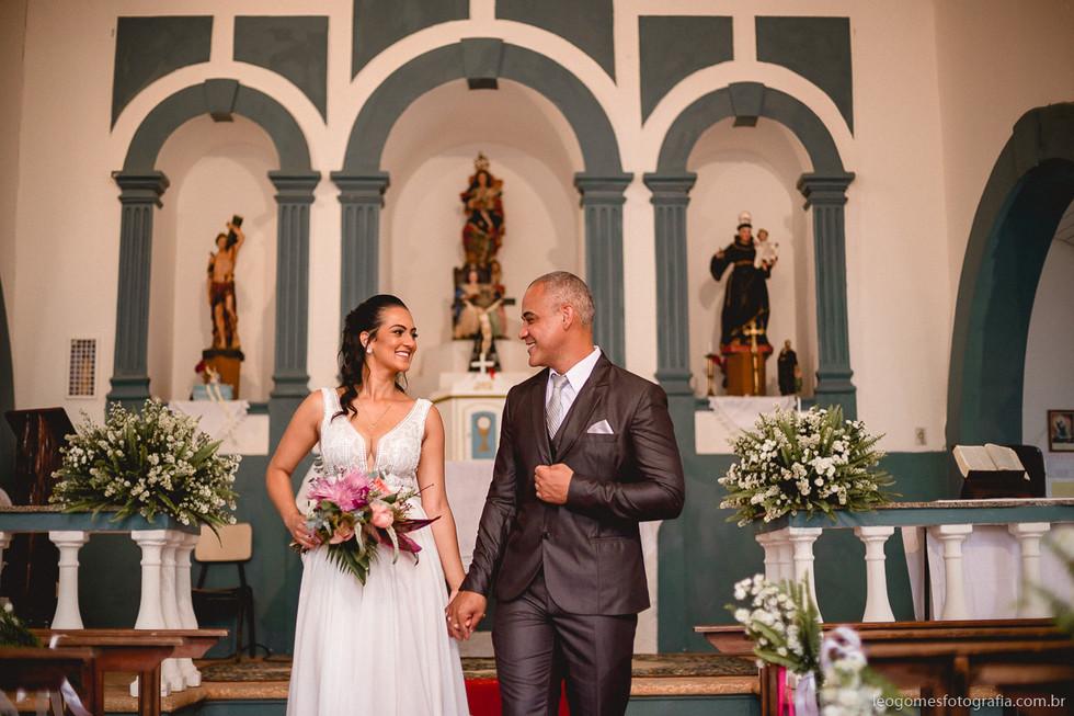 Casamento-0046-0882.jpg