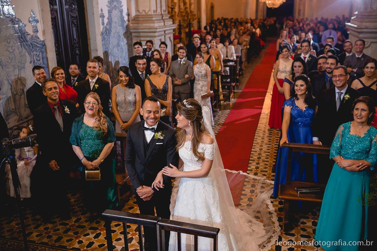 Casamento-0155-5787