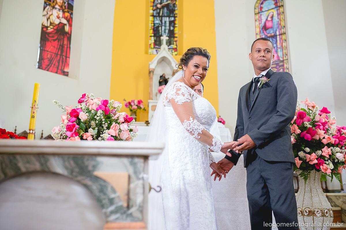 Casamento-0045-5176
