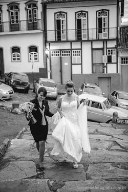 Casamento-0054-0251