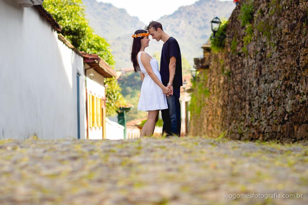 Debora e Rafael-0024-9015.JPG
